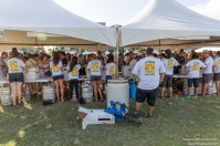 Honolulu Brewers Festival 2015-313