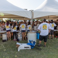 Honolulu Brewers Festival 2015-313