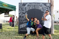 Honolulu Brewers Festival 2015-399