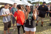 Honolulu Brewers Festival 2015-413