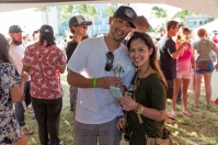 Honolulu Brewers Festival 2015-425