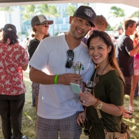 Honolulu Brewers Festival 2015-425