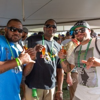 Honolulu Brewers Festival 2015-435