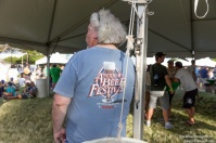 Honolulu Brewers Festival 2015-453