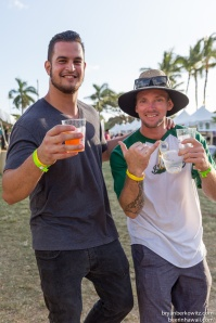 Honolulu Brewers Festival 2015-465