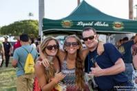Honolulu Brewers Festival 2015-476