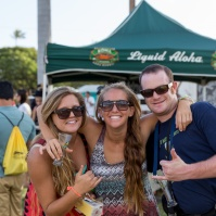 Honolulu Brewers Festival 2015-476