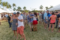 Honolulu Brewers Festival 2015-486