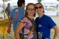 Honolulu Brewers Festival 2015-509