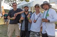 Honolulu Brewers Festival 2015-520