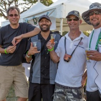 Honolulu Brewers Festival 2015-520