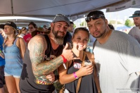 Honolulu Brewers Festival 2015-528