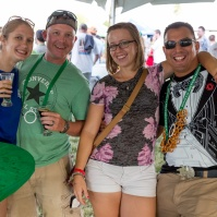 Honolulu Brewers Festival 2015-530