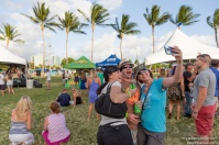 Honolulu Brewers Festival 2015-534