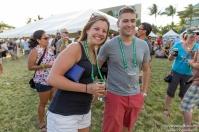 Honolulu Brewers Festival 2015-541