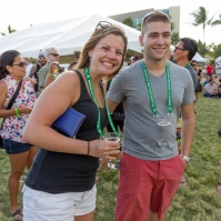 Honolulu Brewers Festival 2015-541