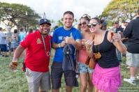 Honolulu Brewers Festival 2015-545