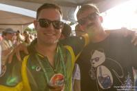 Honolulu Brewers Festival 2015-550
