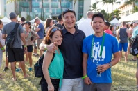 Honolulu Brewers Festival 2015-551
