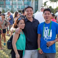 Honolulu Brewers Festival 2015-551