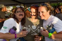 Honolulu Brewers Festival 2015-560