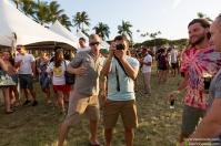 Honolulu Brewers Festival 2015-571