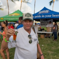 Honolulu Brewers Festival 2015-575