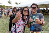 Honolulu Brewers Festival 2015-595