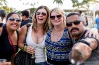 Honolulu Brewers Festival 2015-605