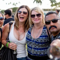 Honolulu Brewers Festival 2015-605