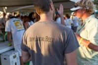 Honolulu Brewers Festival 2015-631