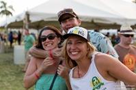 Honolulu Brewers Festival 2015-680