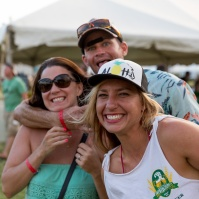 Honolulu Brewers Festival 2015-680