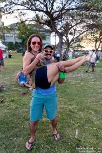 Honolulu Brewers Festival 2015-689