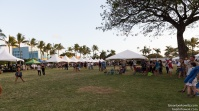 Honolulu Brewers Festival 2015-702