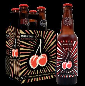 Hawaii Beer Blast #100: Your Weekly Craft BeerUpdate