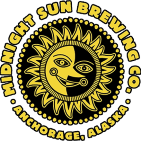 Alaska's Midnight Sun Brewing Company Warms Up In Hawaii