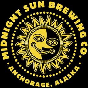 Alaska's Midnight Sun Brewing Company Warms Up InHawaii