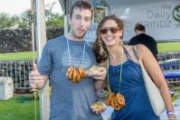 Maui Brewfest 2015-001-2