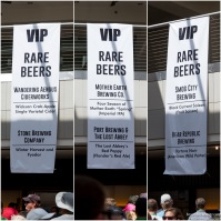 Maui Brewfest 2015-001