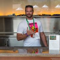 Maui Brewfest 2015-009