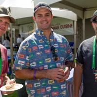 Maui Brewfest 2015-012