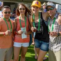 Maui Brewfest 2015-029