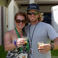 Maui Brewfest 2015-050