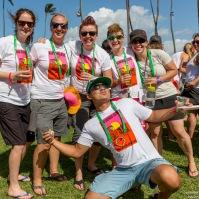 Maui Brewfest 2015-056