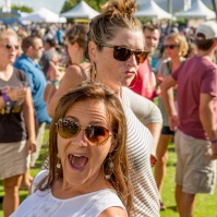 Maui Brewfest 2015-065