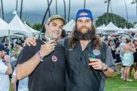 Maui Brewfest 2015-067