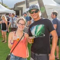 Maui Brewfest 2015-072