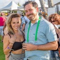 Maui Brewfest 2015-076