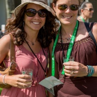 Maui Brewfest 2015-080